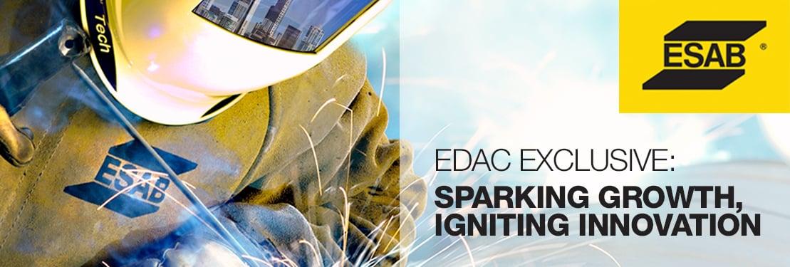 EDACnewsletter_Header_1109x375.jpg