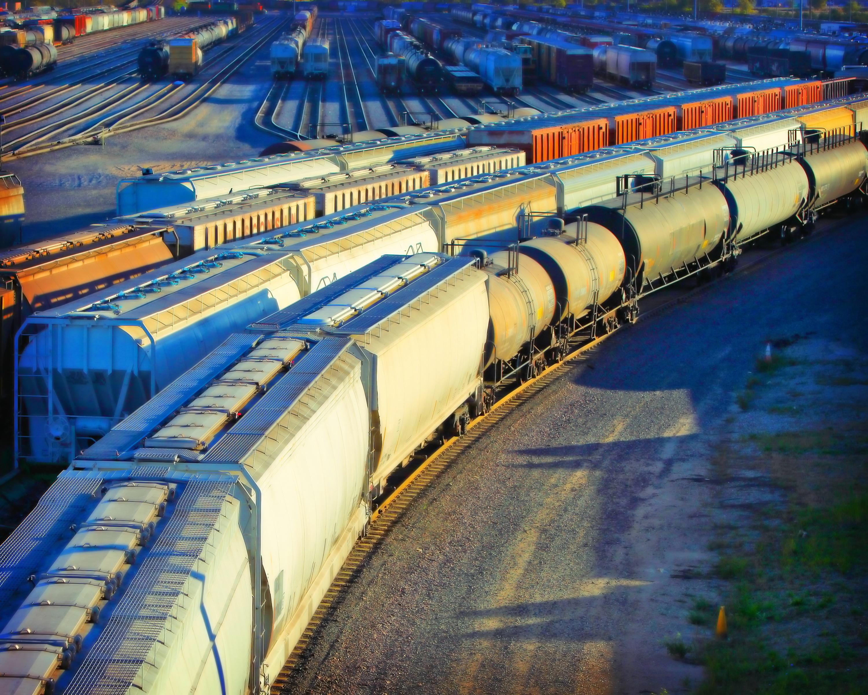 AdobeStock_26613801_railroad_cars_hi.jpeg