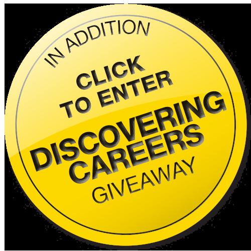 Discovering_Careers_starburst_500x500_v2.png