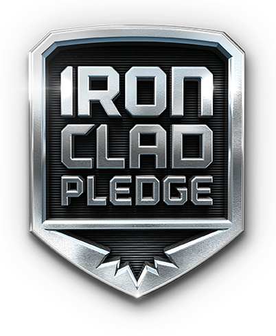ironclad_logo_front_sil_rgb_lo