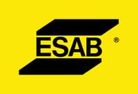 esab-logo-story