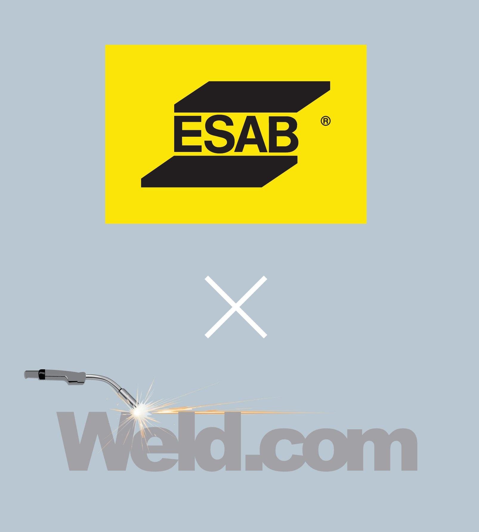ESAB-Weld.com_vert_logo-resized