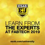 Fabtech2019-EU-Experts_1800x1800 v2