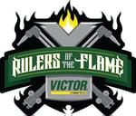 Rulers_Logo_RGB