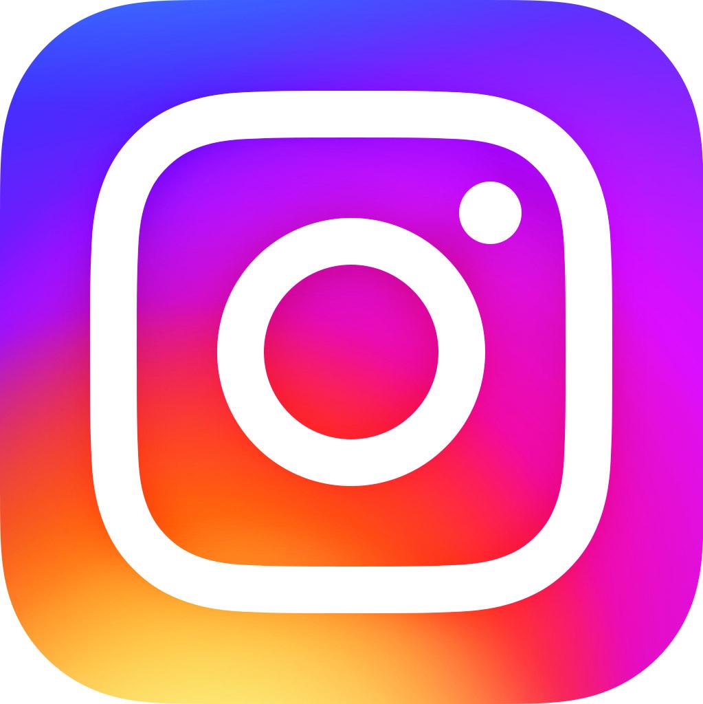 Instagram_App_Large_May2016.jpg