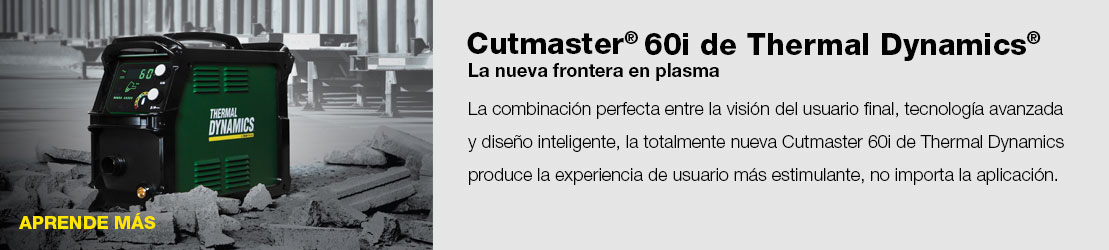 SHO-1712_WeldMex2017_Cutmaster60i_LandPageStrip_1109x250.jpg