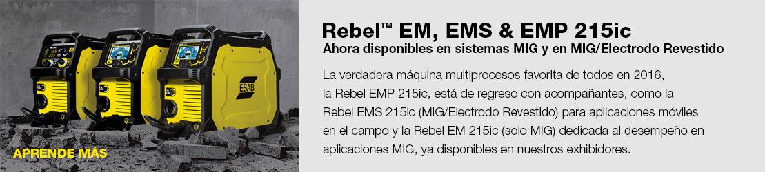 SHO-1712_WeldMex2017_Rebel215_LandPageStrip_1109x250.jpg