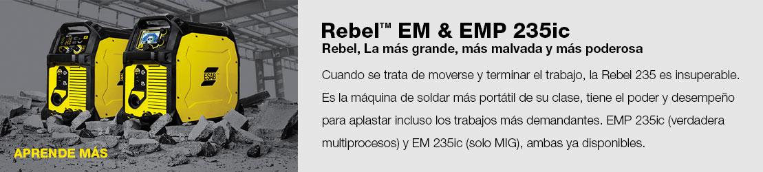 SHO-1706_Conexpo2017_Rebel215_LandPageStrip_1109x250_rev1.jpg