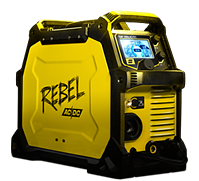 rebel-family-products-emp205icacdc-1